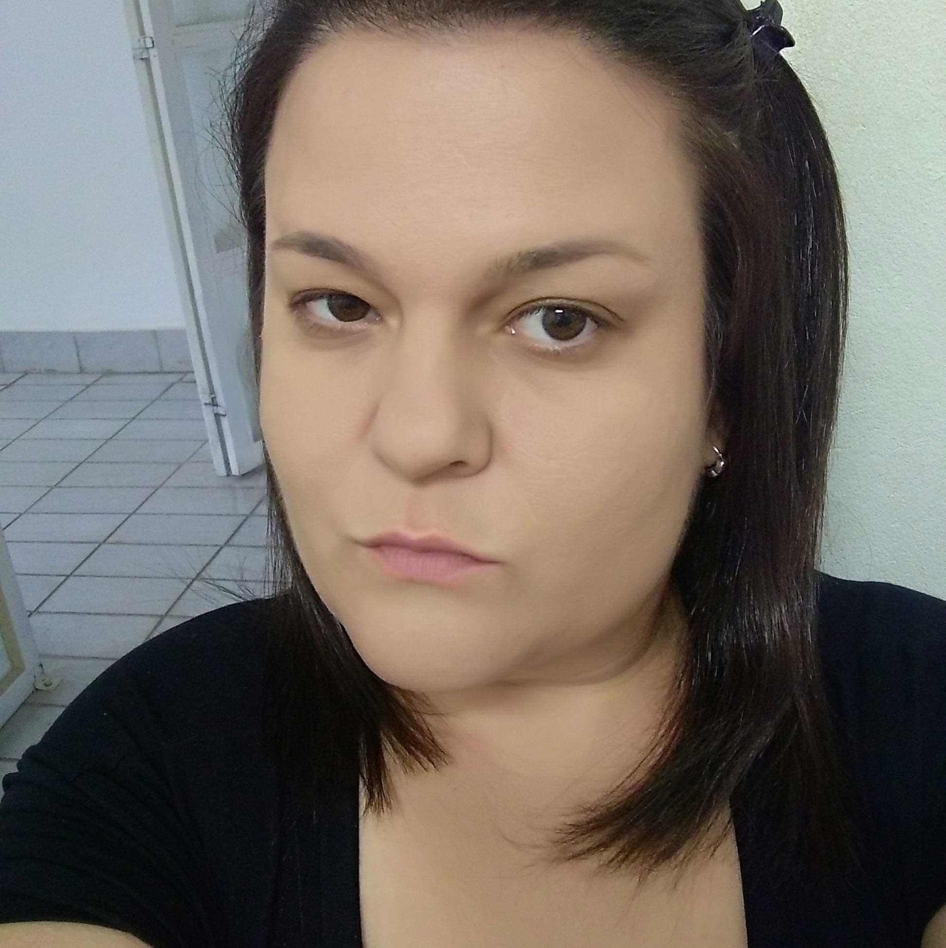 Luciana Marston